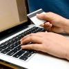Comment accepter les cartes de crédit par téléphone