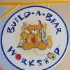 Comment accessoiriser un ours en peluche à la construction d'un atelier de l'ours