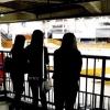 Comment agir dans un skatepark si vous ne patinez pas