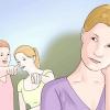 Comment agir en face d'un ami quand ils se moquent de vous
