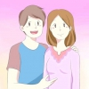 Comment agir en face de vos parents avec votre première petite amie