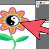Comment ajouter un symbole dans l'illustrateur