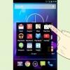 Comment ajouter une application android pour google drive