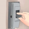 Comment ajouter une prise électrique à un mur