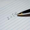 Comment ajouter et soustraire négatifs