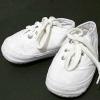 Comment ajouter bling à chaussures de bébé