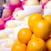 Comment ajouter des fruits à votre alimentation