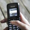 Comment ajouter de la glace à votre téléphone cellulaire