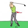 Comment ajouter plus de puissance à votre swing de golf