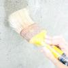 Comment ajouter de la texture à un mur à l'aide de sacs en plastique
