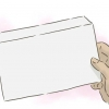 Comment adresser une lettre à l'angleterre