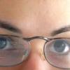 Comment ajuster lunettes