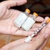 Comment administrer un vaccin à un chien