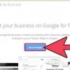 Comment faire de la publicité localement gratuitement sur internet