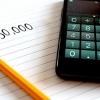 Comment amortir un prêt