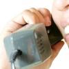 Comment répondre à un appel qui est un mauvais numéro
