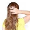 Comment appliquer de l'huile d'amande pour les cheveux