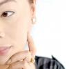 Comment appliquer beachy / maquillage preppy