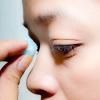 Comment appliquer le maquillage propre (pour les adolescentes)