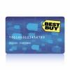 Comment postuler pour un meilleure carte de crédit d'achat