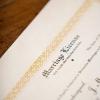 Comment demander une licence de mariage en floride
