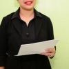 Comment demander une licence de mariage dans le missouri