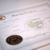 Comment demander une licence de mariage dans le nevada