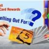 Comment demander une carte de crédit de la coquille