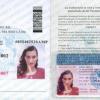 Comment faire une demande pour un permis de conduire international