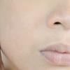 Comment appliquer le rouge à lèvres