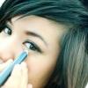 Comment se maquiller comme bella swan dans les livres et les films crépuscule