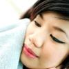 Comment appliquer le maquillage sur un visage pâle
