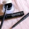 Comment appliquer le maquillage pour les yeux asiatiques (sans un pli / pli)