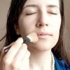 Comment appliquer le maquillage à regarder plus masculin