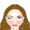 Comment appliquer le maquillage