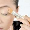 Comment appliquer scène maquillage des yeux