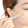 Comment appliquer le maquillage printemps