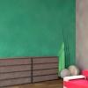 Comment organiser étagères murales