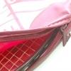 Comment assembler un ensemble de badminton