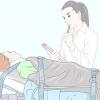 Comment évaluer le niveau de conscience pendant les premiers secours