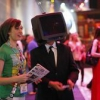 Comment assister à l'expo du divertissement électronique (e3)