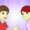 Comment attirer une fille intelligente à l'école secondaire (pour les garçons)