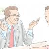 Comment attirer et garder les clients pour une petite entreprise (marketing)