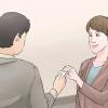 Comment attirer des clients pour un service de nettoyage à domicile