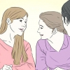 Comment éviter d'être socialement maladroit