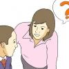 Comment éviter l'irritation d'entendre patients de perte