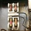 Comment éviter de surcharger un circuit électrique