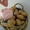 Comment éviter de payer des droits de succession