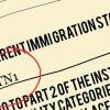 Comment éviter les tn commune (tn1) erreurs de visa