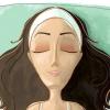 Comment éveiller votre pouvoir psychique de se sentir votre aura